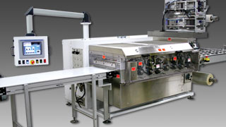 horizontal-form-fill-seal-machines