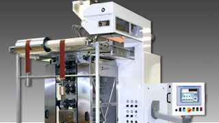 liquid-product-form-fill-seal-machines